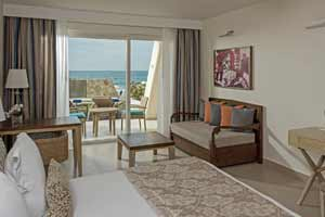 Junior Suite - IBEROSTAR Playa Mita Hotel